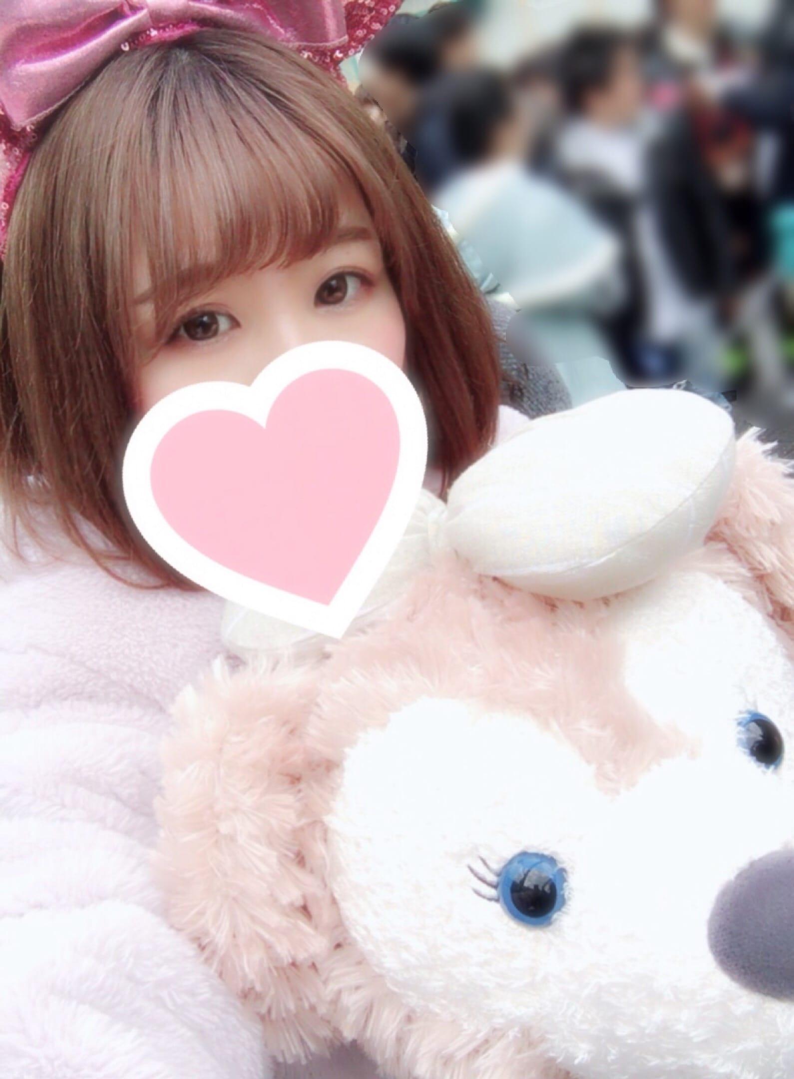 「ディズニー」03/08(03/08) 18:16 | みりあちゃんの写メ・風俗動画