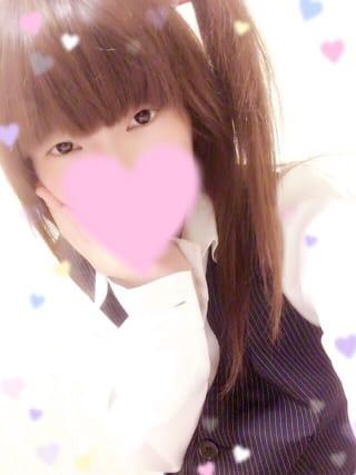 「出勤前に」03/08(03/08) 21:10 | Sakura-さくら-の写メ・風俗動画