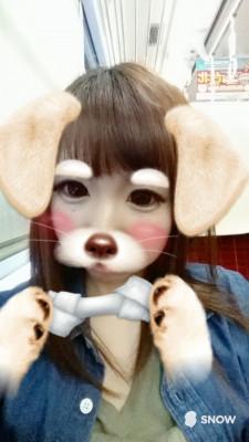 「登校中☆」11/09(11/09) 17:14   夢華(ゆめか)の写メ・風俗動画