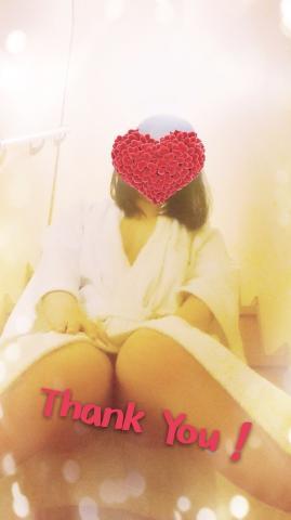 「今日のお礼❤」03/08(03/08) 22:58 | ★なるみ★新人の写メ・風俗動画