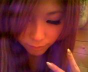 「今日もたくさんのイベント」11/09(11/09) 18:04 | りこの写メ・風俗動画