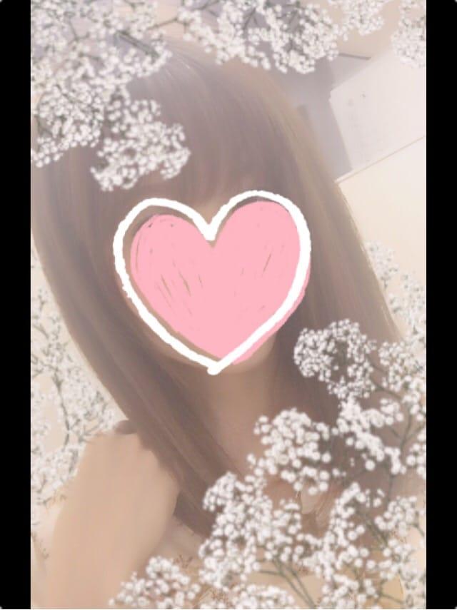 「Ito」03/09(03/09) 12:40 | 愛人の写メ・風俗動画