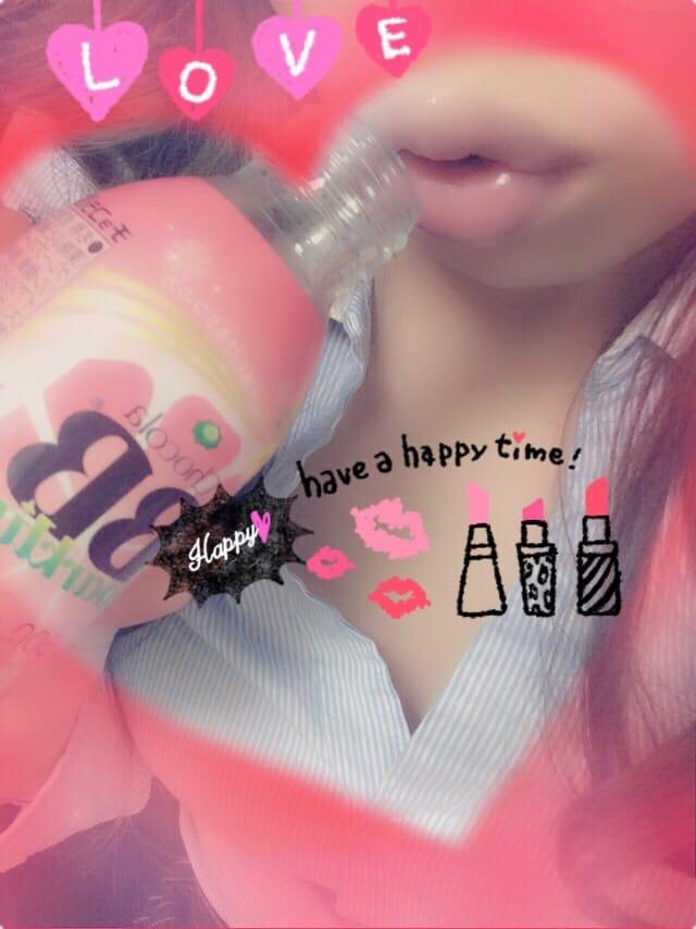 「こんばんは~♡」03/09(03/09) 17:17   神崎 杏奈の写メ・風俗動画