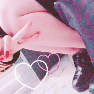 「本日一人目のにいさま!」03/09(03/09) 17:48 | てるの写メ・風俗動画