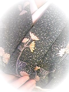 「†1月&2月のお礼†」03/09(03/09) 19:21 | 白濱 すみれの写メ・風俗動画