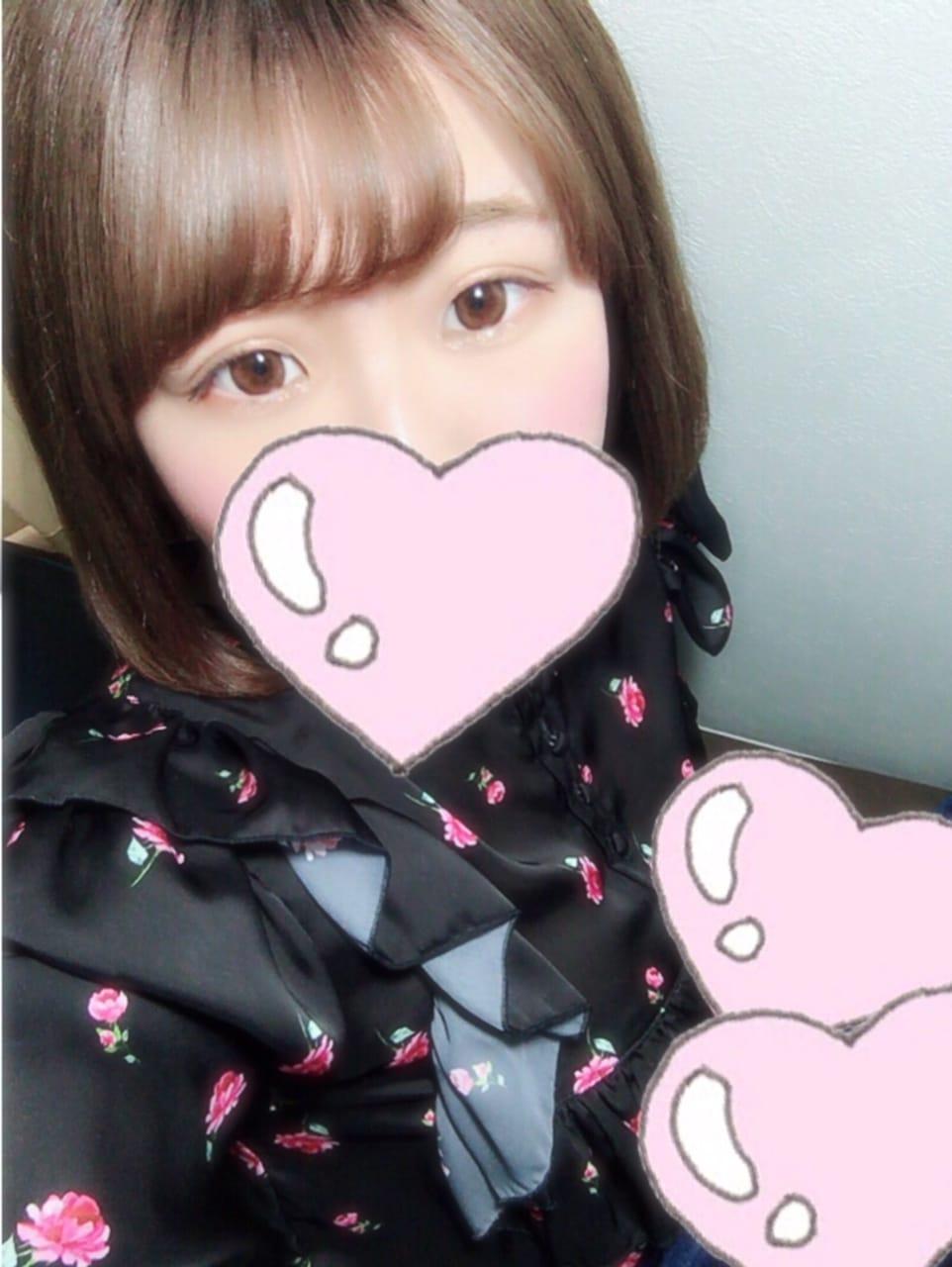 「みりあです」03/09(03/09) 19:22 | みりあちゃんの写メ・風俗動画
