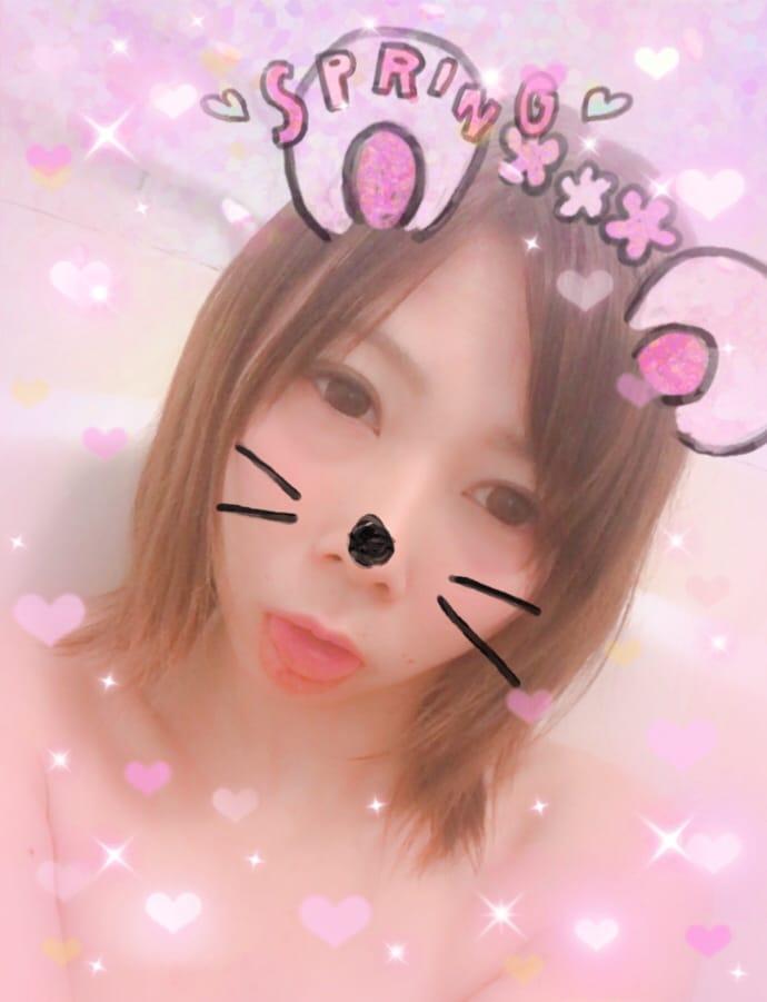 「こんにちわ」03/09(03/09) 19:28 | ほのかの写メ・風俗動画