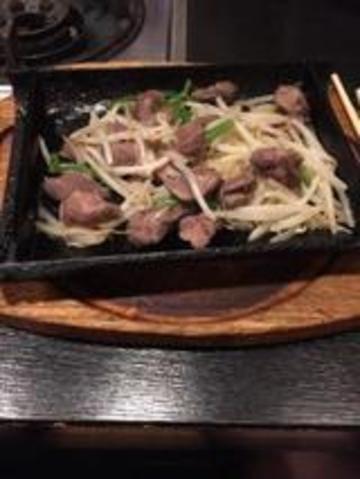 「ご飯❤お休みday」03/09(03/09) 19:54 | シオリの写メ・風俗動画