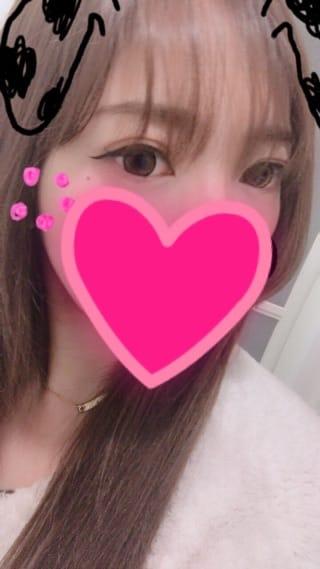 「お礼と出勤」03/09(03/09) 22:06 | 美乱/みらんの写メ・風俗動画