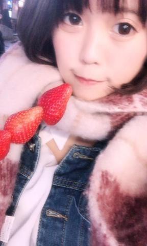 「出勤いたした!!!」03/09(03/09) 23:00 | すずねの写メ・風俗動画