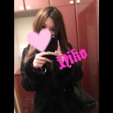 「(2度目)」03/10(03/10) 01:35   にこ【超美形間違いなし】の写メ・風俗動画