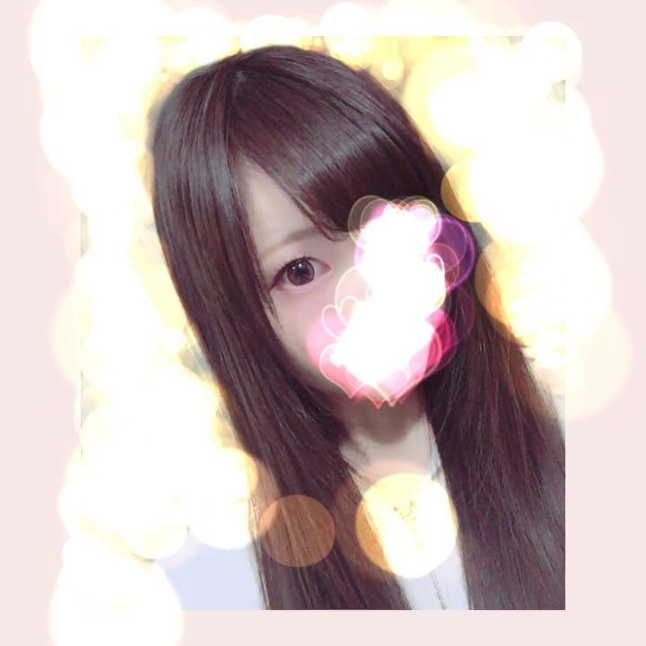 「ありがとうございました♡」03/10(03/10) 05:38 | みゆの写メ・風俗動画