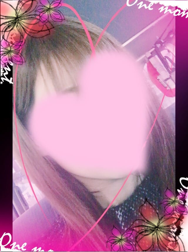 「Ito」03/10(03/10) 14:19 | 愛人の写メ・風俗動画