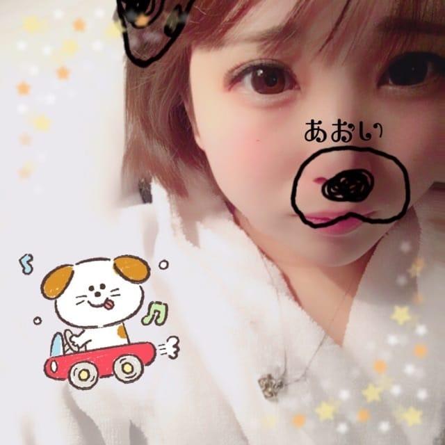 「お久しぶりです☆」03/10(03/10) 16:23 | あおいの写メ・風俗動画
