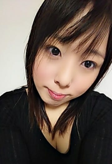 「りな」03/10(03/10) 16:47 | りなの写メ・風俗動画