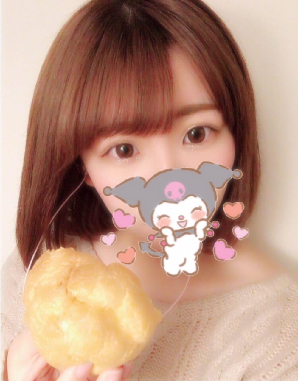 「みりあです」03/10(03/10) 19:20 | みりあちゃんの写メ・風俗動画