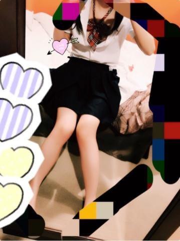「こんばんわ*ちはる」03/10(03/10) 19:58 | ちはるの写メ・風俗動画