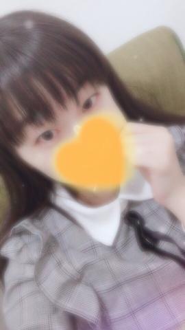 「明日出勤します」03/10(03/10) 20:52 | しおりの写メ・風俗動画