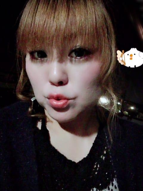 「恐怖⁉️ゲリラ豪雨‼️」03/10(03/10) 22:55 | まいの写メ・風俗動画