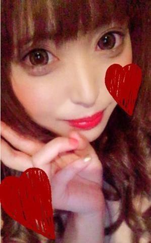 「ありがとっ★」03/11(03/11) 06:11 | 千沙(ちさ)の写メ・風俗動画