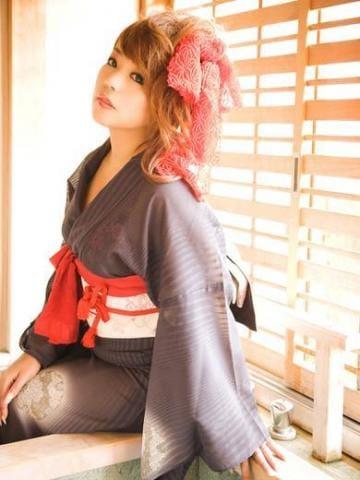 「ご予約のM様♡」03/11(03/11) 06:58 | AV女優 はなの写メ・風俗動画