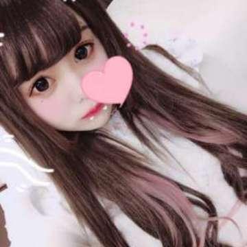 「準備中♪」03/11(03/11) 11:10 | ゆさの写メ・風俗動画