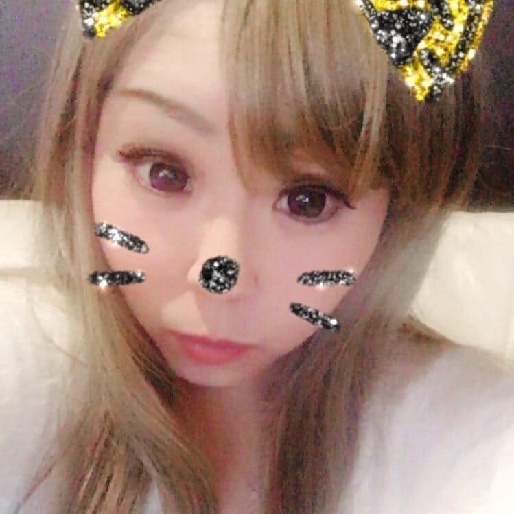 「おはよお♡」03/11(03/11) 16:59 | まゆか 60分5000円!!の写メ・風俗動画