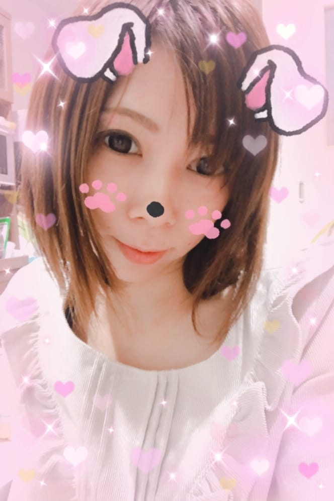 「こんにちわ」03/11(03/11) 17:21 | ほのかの写メ・風俗動画