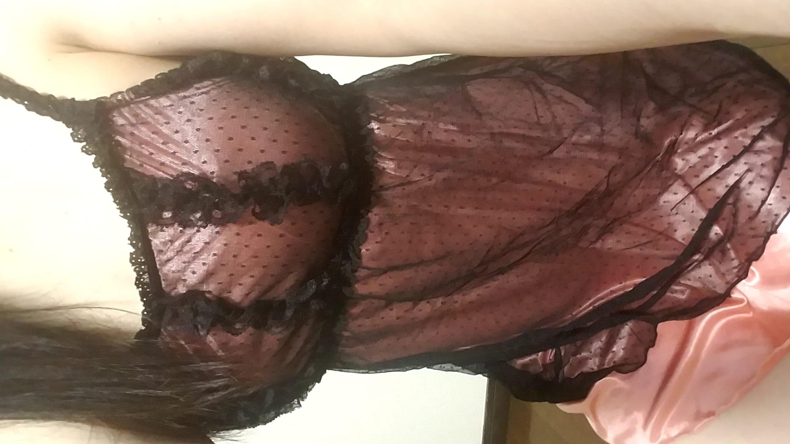 「ベビードール」03/11(03/11) 18:28 | 永倉菜々美の写メ・風俗動画
