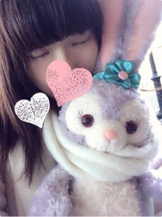 「バナナday」03/11(03/11) 20:07 | Sakura-さくら-の写メ・風俗動画