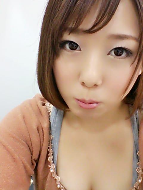 「こんばんわ。」03/11(03/11) 20:50 | りなの写メ・風俗動画