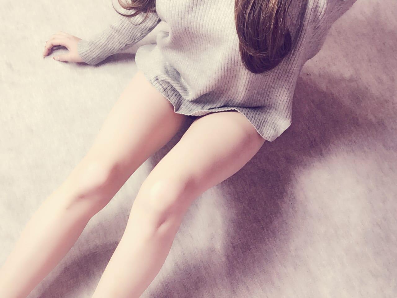 「お礼昨日の続き→」03/11(03/11) 22:44 | シズクの写メ・風俗動画