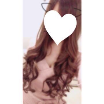 「みお☆」03/12(03/12) 00:47 | 澪【ミオ】の写メ・風俗動画