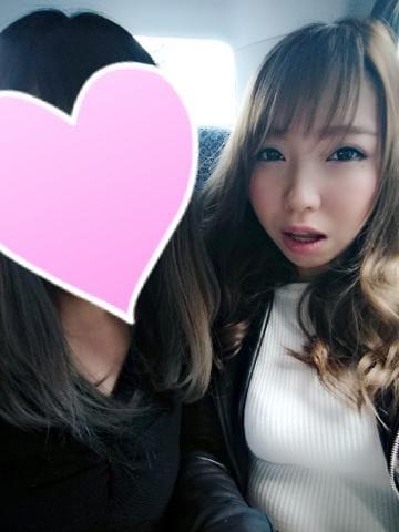 「デル…ってば」03/12(03/12) 04:52 | みすずの写メ・風俗動画
