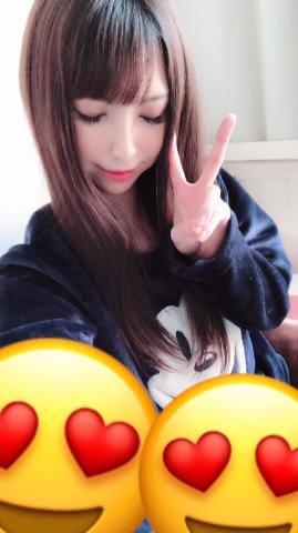 「のんびり♪」03/12(03/12) 16:14   舞姫/まいひめの写メ・風俗動画