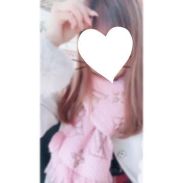 「みお☆」03/12(03/12) 18:23 | 澪【ミオ】の写メ・風俗動画