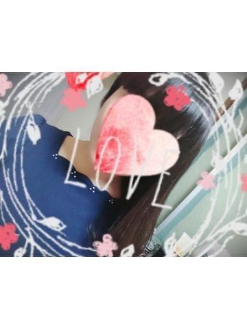 「ここなです♪」03/12(03/12) 20:11 | 吉田 ここなの写メ・風俗動画