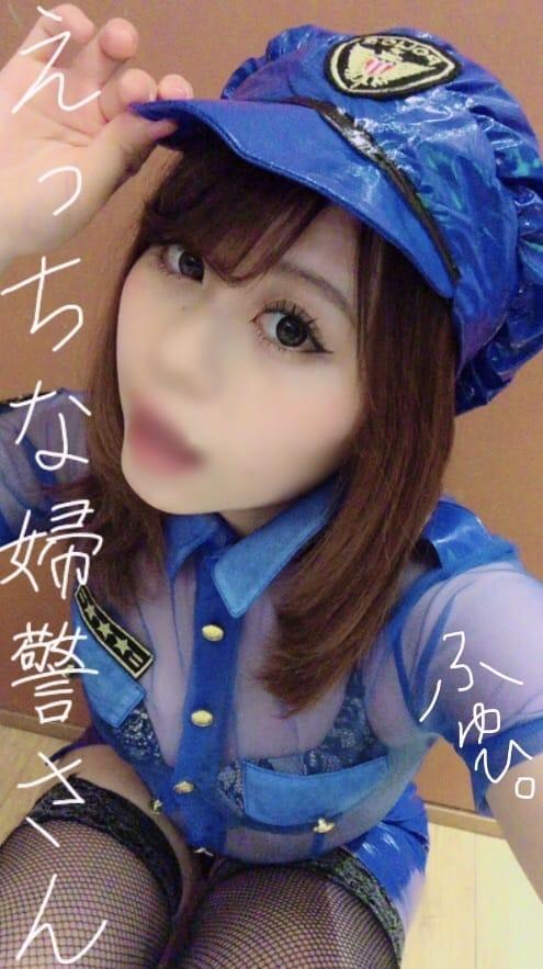 「ぽりす(○´・ω・`○)」03/12(03/12) 21:00 | Fuyuhi フユヒの写メ・風俗動画