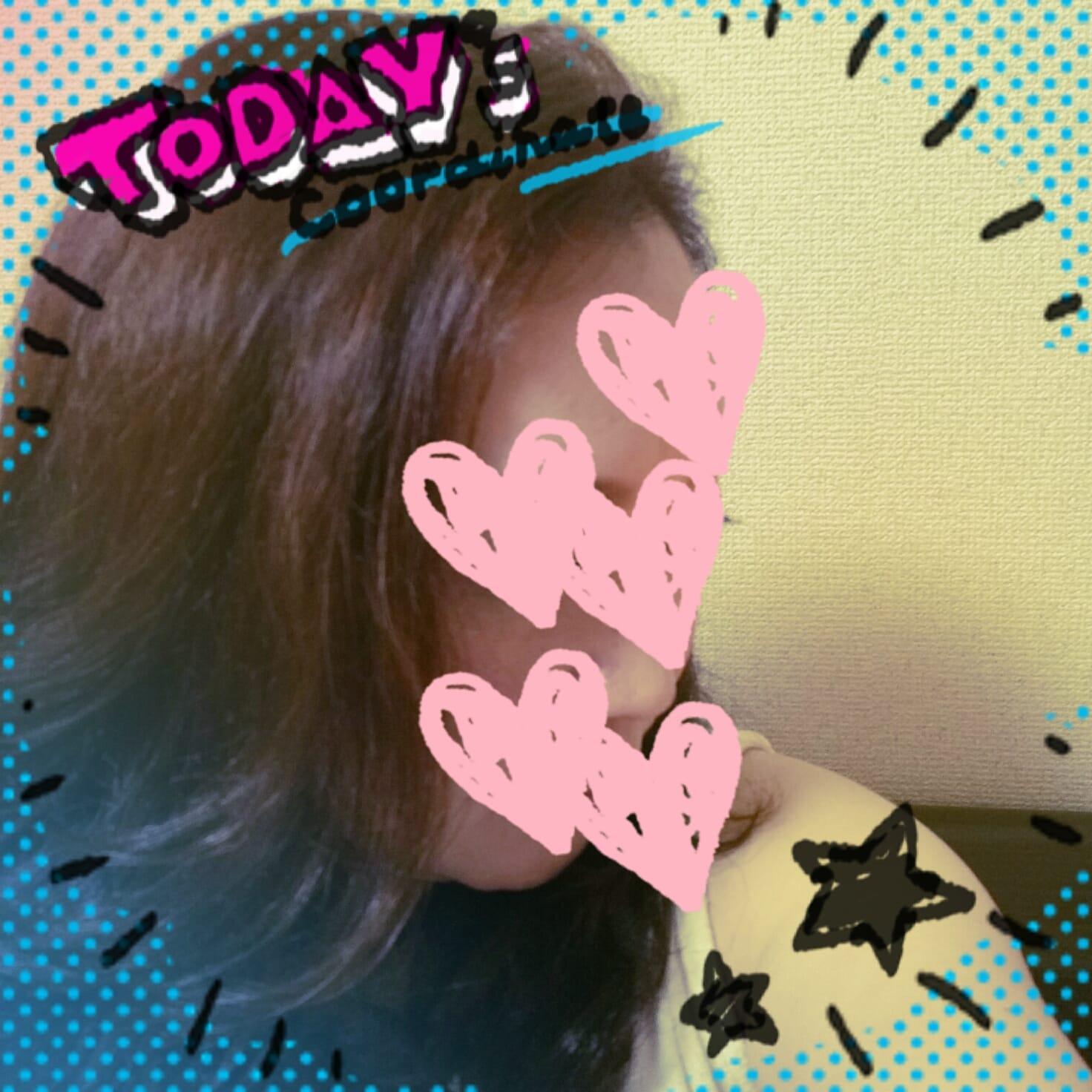 「こんばんわ✨」03/12(03/12) 21:20   理香子(りかこ)の写メ・風俗動画