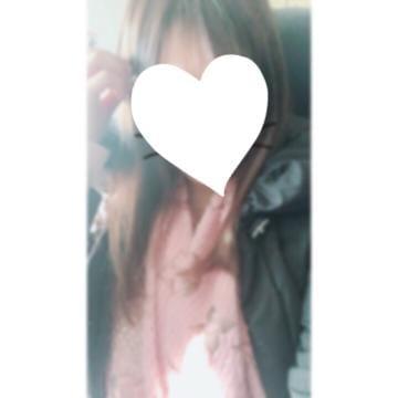 「みお☆」03/12(03/12) 21:59 | 澪【ミオ】の写メ・風俗動画