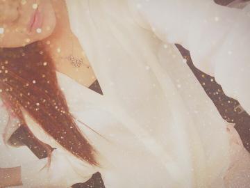 「[お題]from:金のわらじさん」03/13(03/13) 02:02 | 希崎セナ(きざきせな)の写メ・風俗動画