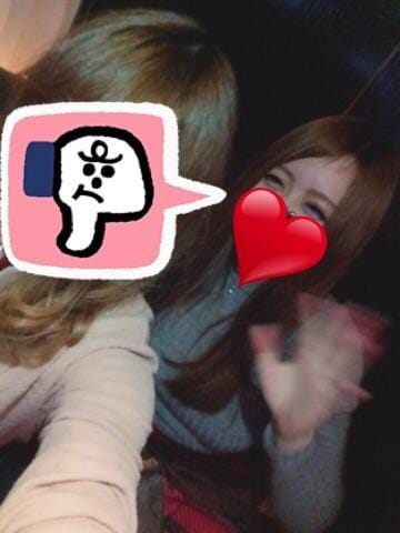 「(´-ι_-`)」03/13(03/13) 04:35 | りお【G】若さ全開ナース☆の写メ・風俗動画