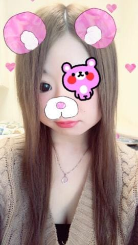 「出勤しました?」03/13(03/13) 11:04 | もえ☆ラブチャンス☆の写メ・風俗動画