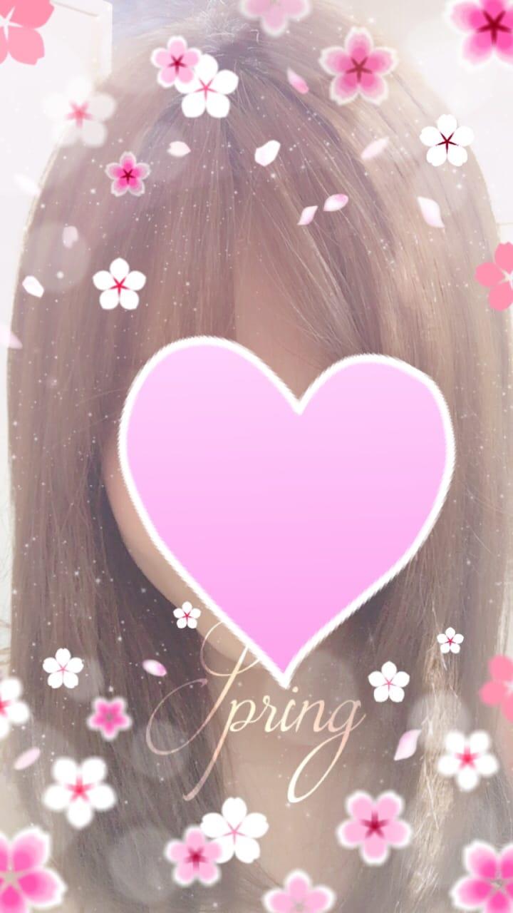 「Ito」03/13(03/13) 12:38 | 愛人の写メ・風俗動画