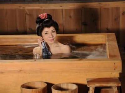 「レクレールのIさん♪」03/13(03/13) 12:43   ななの写メ・風俗動画