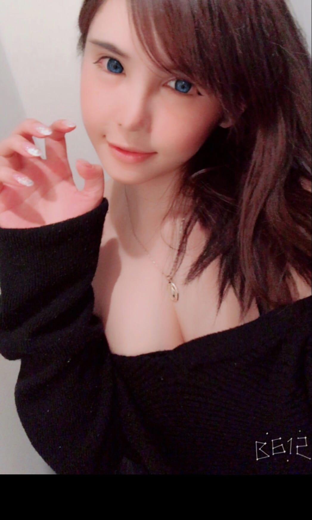 「出勤したよ❤️」03/13(03/13) 13:14 | Riricaの写メ・風俗動画