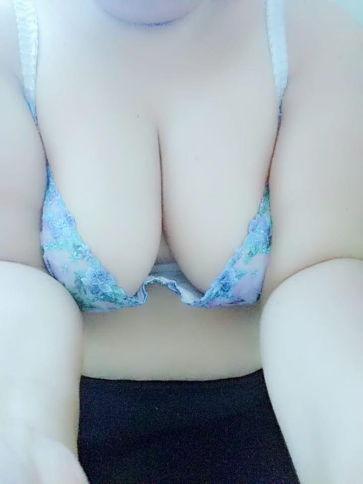 「こんばんは♪」03/13(03/13) 20:23 | もえの写メ・風俗動画