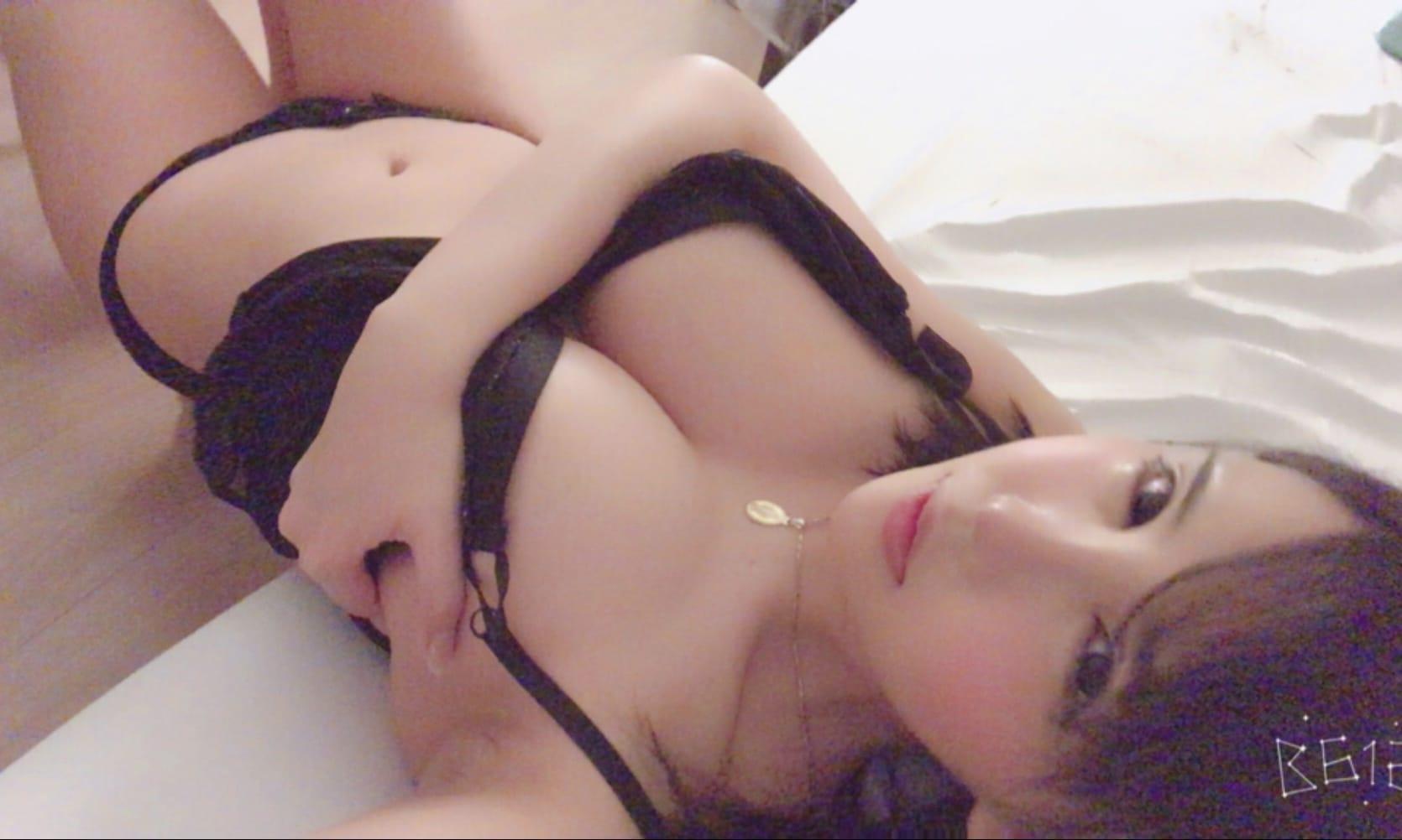 「次は26時❤️」03/13(03/13) 22:12 | Riricaの写メ・風俗動画
