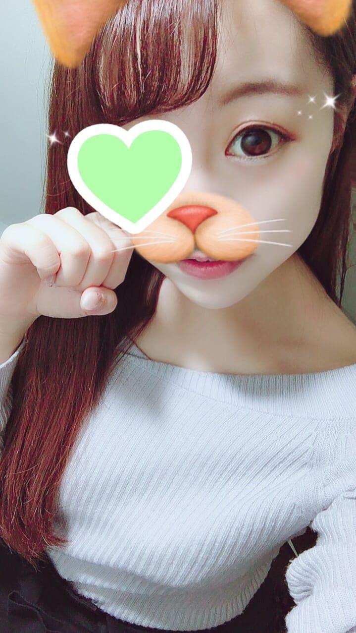 「はなです」03/13(03/13) 23:51 | はなちゃんの写メ・風俗動画