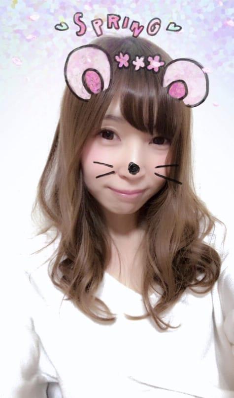 「おつかれさま。」03/14(03/14) 00:16   渡辺さなの写メ・風俗動画